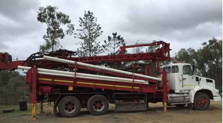 Picture,Image ,Kroghie's drilling for all your water bore requirements Queensland wide.We also service local areas like Gympi,Bigedon,Woologa,Goomerri,Murgon,Kingaroy,And all the wide bay area.,e